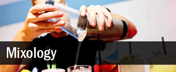 Bartending Mixology Hyderabad